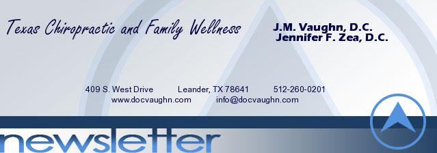 Dr J.M. Vaughn - 512-260-0201
