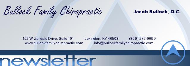 Dr. Jacob Bullock - (859) 272-0099