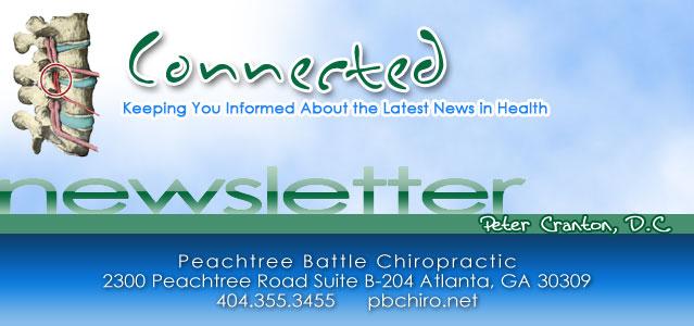 Dr. Peter Cranton - 404-355-3455