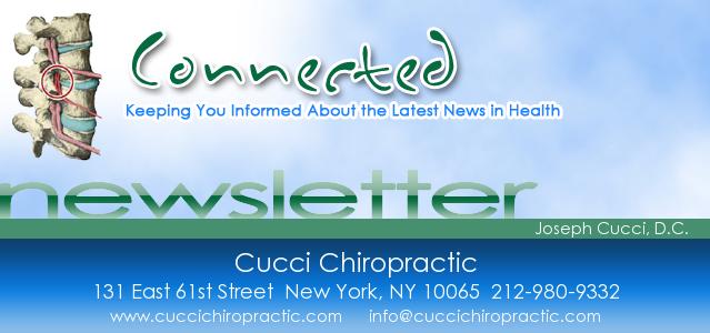 cuccichiropractic.com - info@cuccichiropractic.com