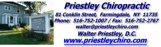 www.priestleychiro.com